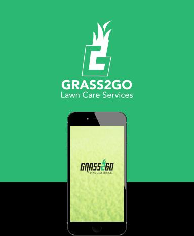 Grass 2 Go