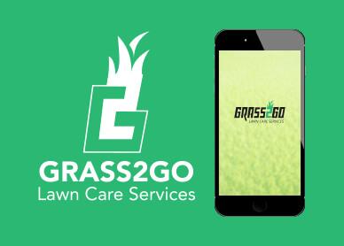grass2go
