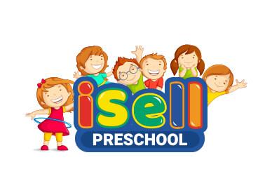 isell preschool